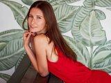 Jasmin xxx AlyssaMartin