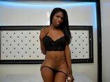 Show nude Amazingyusleyx