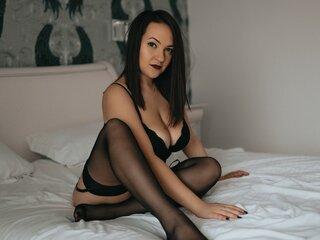 Jasmine pics AmyJordan