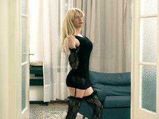 Naked webcam AmyShineTS