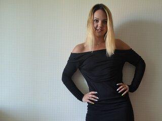 Cam jasmin Anastacian