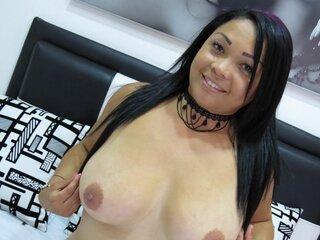 Adult porn BAHISRA
