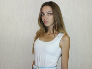 Online naked BeautyNice