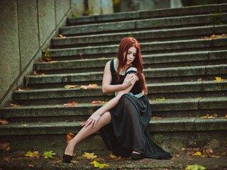 Photos private CrystalSiren