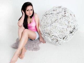 Jasminlive online CuteNice