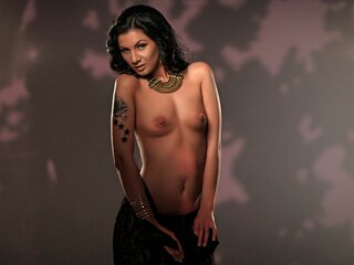 Nude pictures ExoticKarli