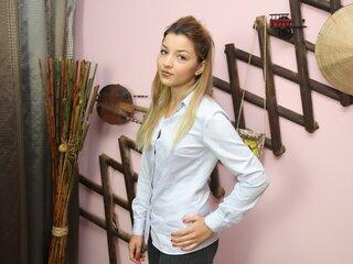 Amateur jasmin Iwona