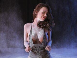 Jasmin jasmine JenniferHill