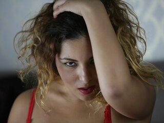 Adult porn LatinaChica