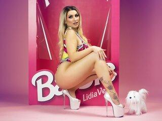 Xxx porn LidiaVeil