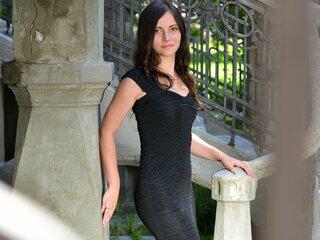 Jasmin camshow LilianAngel