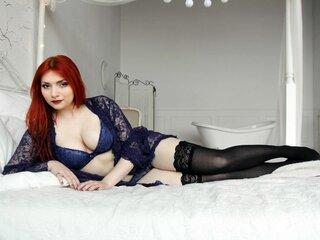 Amateur webcam LindsayMeow