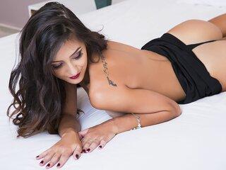Pussy hd LisaJolie