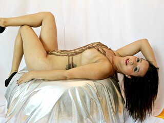 Nude camshow MelanieQ