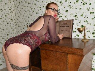 Nude jasmine MiaIvy