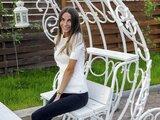 Jasminlive free MilanaMill