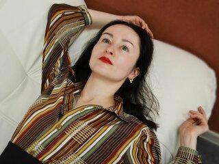 Photos jasmin Ninasa