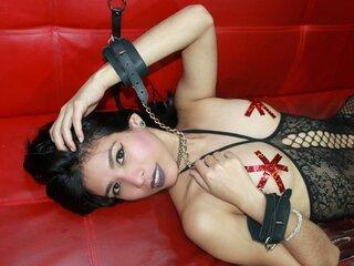 Porn jasmin ObedientValery
