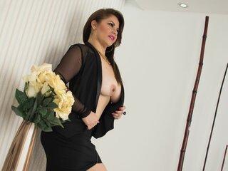 Livesex nude TanyaKloss