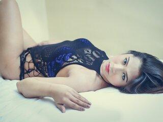 Videos sex xDESIRABLELINDAx